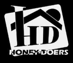 honeydoers1.jpg