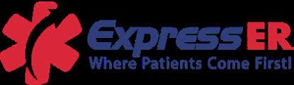 expresser2.jpg