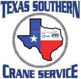 Texas-Southern-Crane-Services_Logo-2019.png