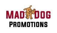 maddogpromo.png