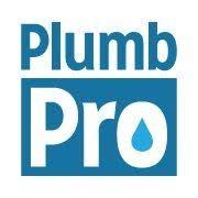 plumbpro2.jpg
