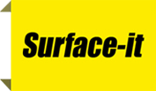 surfaceitsydney.png