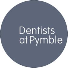 dentistatpymble.png