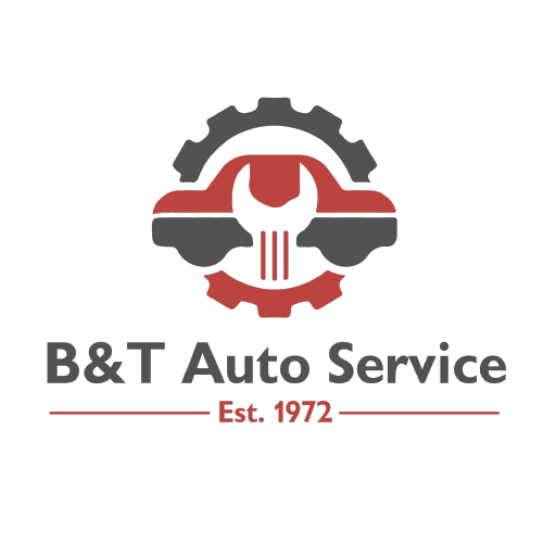 btauto.png