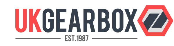 UK-Gearbox-logo.png