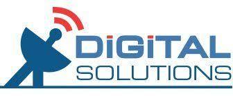digitalsolutions.jpg