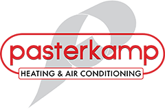 Pasterkamp_2016-Website-Update_Logo-1.png